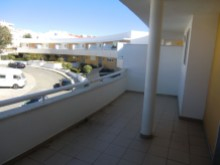 Rental Villa T3+2 Bedroom balcony_mi11266%6/25