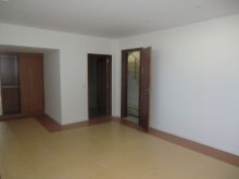 Rental Villa T3+2 Suite Floor-1_mi11266%13/25