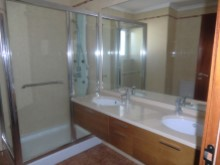 Rental Villa T3+2 Bathroom_mi11266%17/25