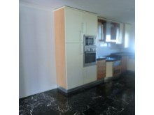 Rental Villa T3+2 Kitchen_mi11266%19/25