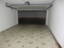 Rental Villa T3+2 Garage_mi11266%21/25