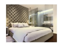 benfica-stadium-luxury-quarto-3%6/13