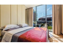 benfica-stadium-luxury-quarto-2%1/13