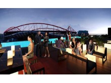 benfica-stadium-luxury-flats-sky-bar%3/13