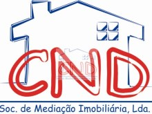 CND - Real Estate%13/13