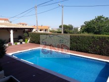 Piscina e Barbecue%2/45