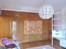 1 bedroom wardrobe%27/45