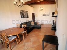 Wohnung Palma De Mallorca 3733 Com Propiedad Inmobilien
