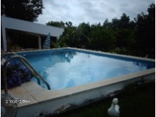 swimming pool%5/17