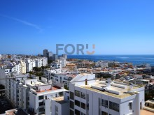 Apartment › Loulé | 2 Bedrooms | 1WC