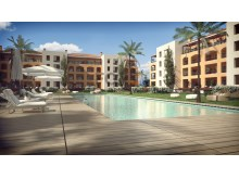 2 Bedroom apartment in Vilamoura | 2 Bedrooms | 2WC