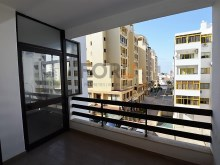 Two bedroom apartment in Vilamoura, with private garage and Pool | 2 Bedrooms | 2WC