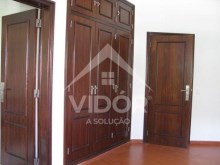 Suite with wardrobes%25/35