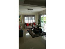 Penthouse for sale with terrace in Bella Vista | 3 Bedrooms | 4WC