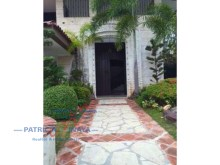 XVI century house for rent and Sale a few meters away from the Cathedral, Zona Colonial. |