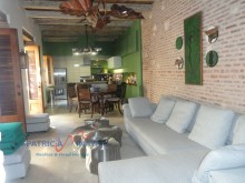 Apartament for rent in Piantini 3 bedrooms pool and roofed terrace. | 4 Pièces | 3WC
