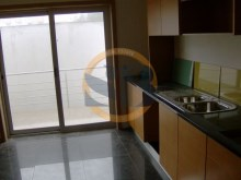 House › Vila Nova de Gaia | 3 Bedrooms + 1 Interior Bedroom | 3WC