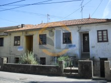 House › Oliveira de Azeméis | 2 Bedrooms | 1WC