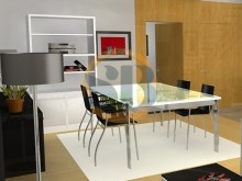 House › Ovar | 3 Bedrooms