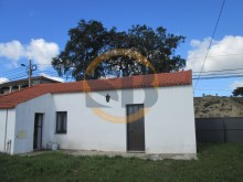 House › Oliveira de Azeméis | 4 Bedrooms | 2WC