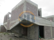House › Ovar | 2 Bedrooms | 2WC