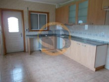 House › Ovar | 3 Bedrooms | 3WC