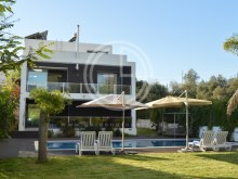 Stunning five bedroom villa- Olhao | 5 Bedrooms | 4WC