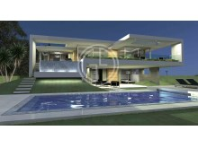 ponta-do-farol-plot19-design1%3/16
