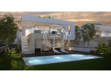 ponta-do-farol-plot7-design4%4/16