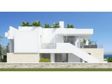 ponta-do-farol-plot7-design5%5/16