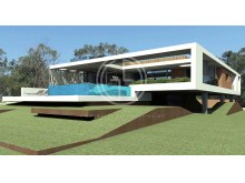 ponta-do-farol-plot22-design8%6/16