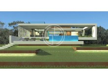 ponta-do-farol-plot22-design1%8/16