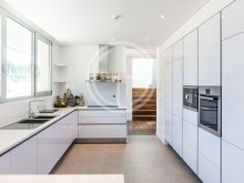 LGV_THouse-Model-Int11_Kitchen%15/25