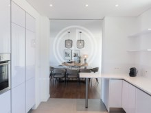 LGV_THouse-Model-Int12_Kitchen%17/25