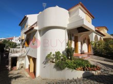 Villa-4-rooms-swimming pool-sale-Vilamoura-BUYMEproperty%3/17