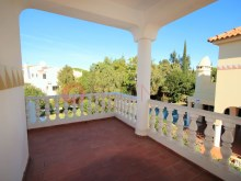Villa-4-chambres-swimming pool-vente-Vilamoura-BUYMEproperty%15/17