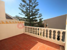Villa-4-chambres-swimming pool-vente-Vilamoura-BUYMEproperty%16/17