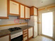 Apartment-2 rooms-swimming pool-Vilamoura-BUYMEproperty%6/18
