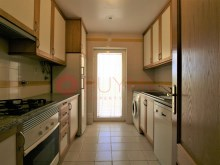 Apartment-2 rooms-swimming pool-Vilamoura-BUYMEproperty%7/18