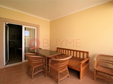 Apartment-2 rooms-swimming pool-Vilamoura-BUYMEproperty%17/18