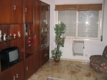 Accommodation-Hostel-sale-Beach-mar-Quarteira-Central-BUYMEproperty%4/8