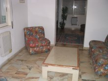 Accommodation-Hostel-sale-Beach-mar-Quarteira-Central-BUYMEproperty%5/8