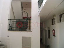 Accommodation-Hostel-sale-Beach-mar-Quarteira-Central-BUYMEproperty%6/8
