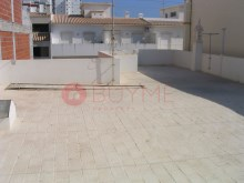 Accommodation-Hostel-sale-Beach-mar-Quarteira-Central-BUYMEproperty%7/8