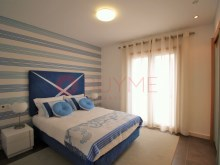 Villa-4-rooms-swimming pool-sale-Vilamoura-BUYMEproperty%7/19