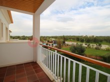 Villa-4-rooms-swimming pool-sale-Vilamoura-BUYMEproperty%17/19