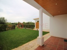Villa-4-rooms-swimming pool-sale-Vilamoura-BUYMEproperty%19/19