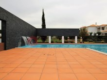 Villa-4-rooms-swimming pool-sale-Vilamoura-BUYMEproperty%3/19