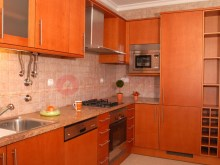 Apartment-1-room-Vilamoura-Beach-Pool%3/5