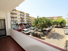 flat-sale-Beach-quarteira-Central-buyme-property%1/8